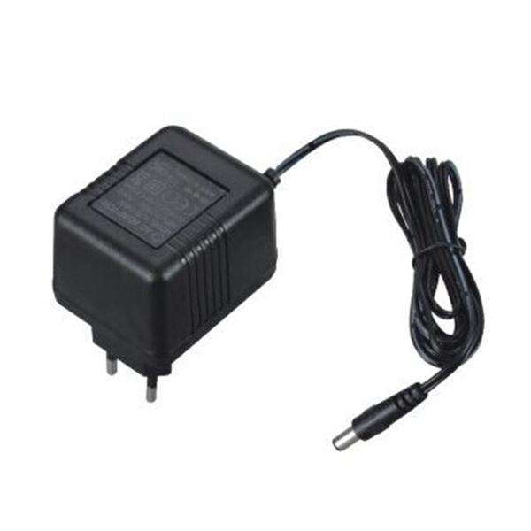 7W Linear Adapter