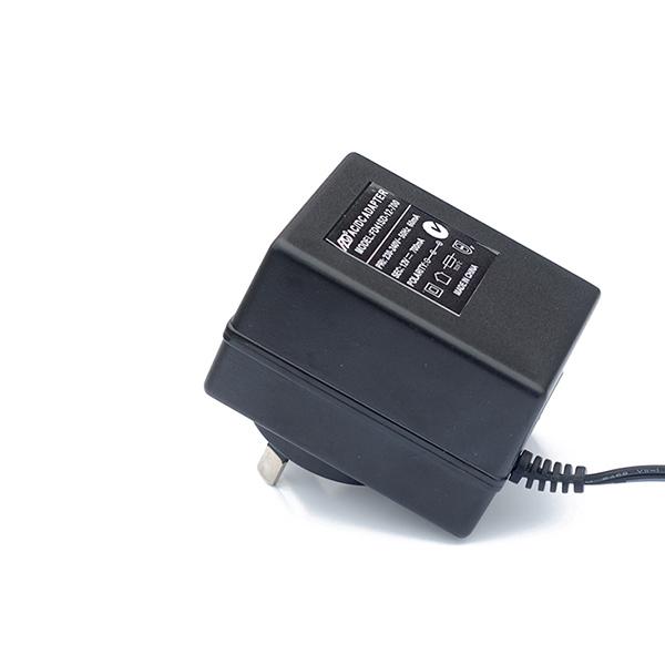 FD41SD-12-700