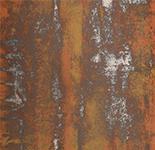 Rust brick TX6028