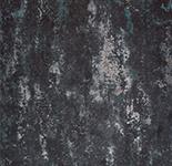 Rust brick TX6006