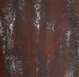 Rust brick TX6010
