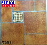 Metal brick JS6033
