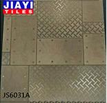 Metal brick JS6031A
