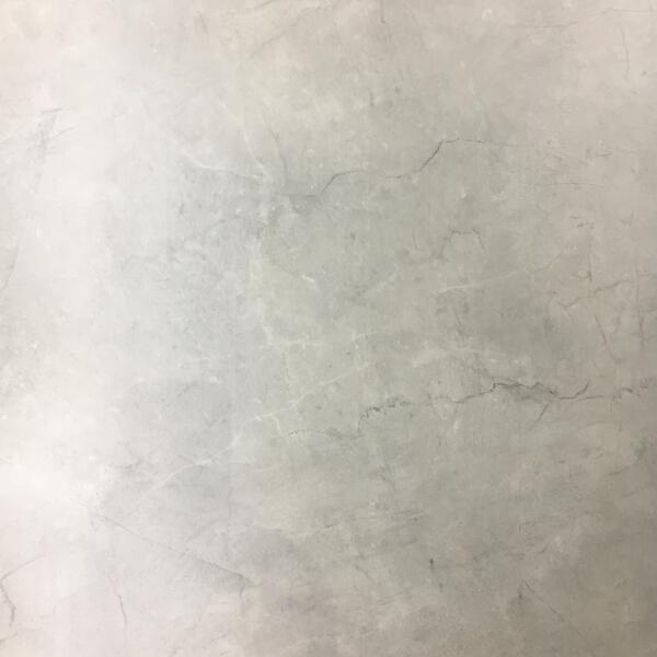 Cement brick HQ66018
