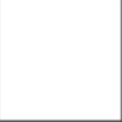 纯色砖 P2601
