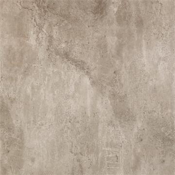 Cement brick N68072