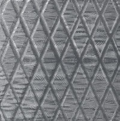 金属砖JS6001B