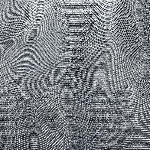 金属砖JS6003B
