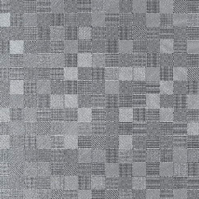 金属砖JS6019
