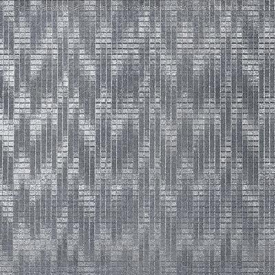 金属砖JS6021B