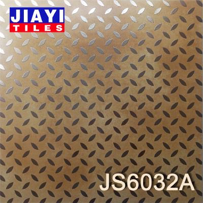 金属砖JS6032A