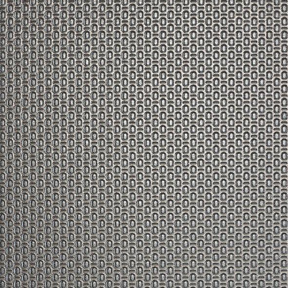 金属砖JS6035B