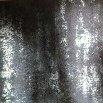铁锈砖TX6008