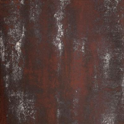铁锈砖TX6010