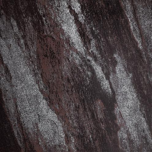 铁锈砖TX6016