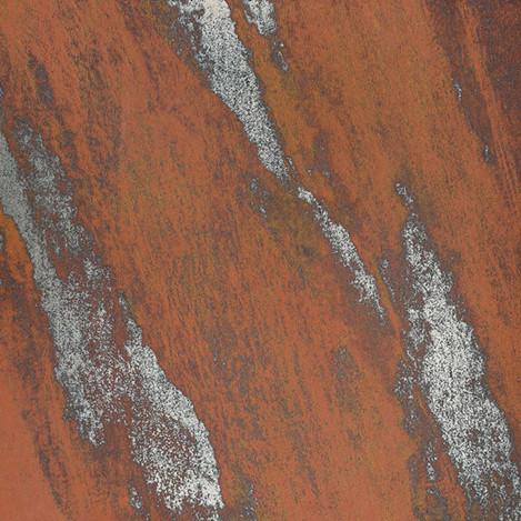 铁锈砖TX6026