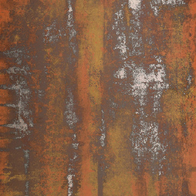 铁锈砖TX6028