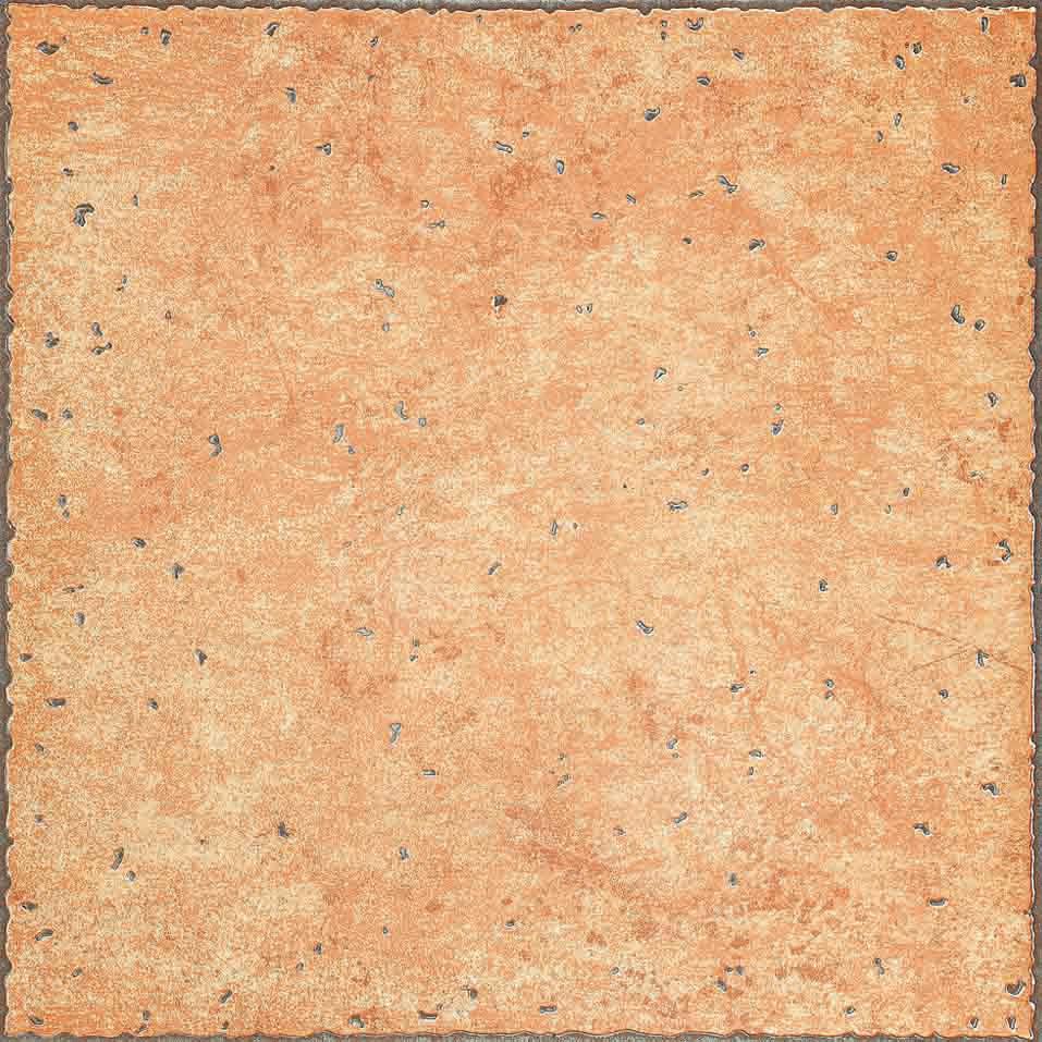 铁锈砖TX6029
