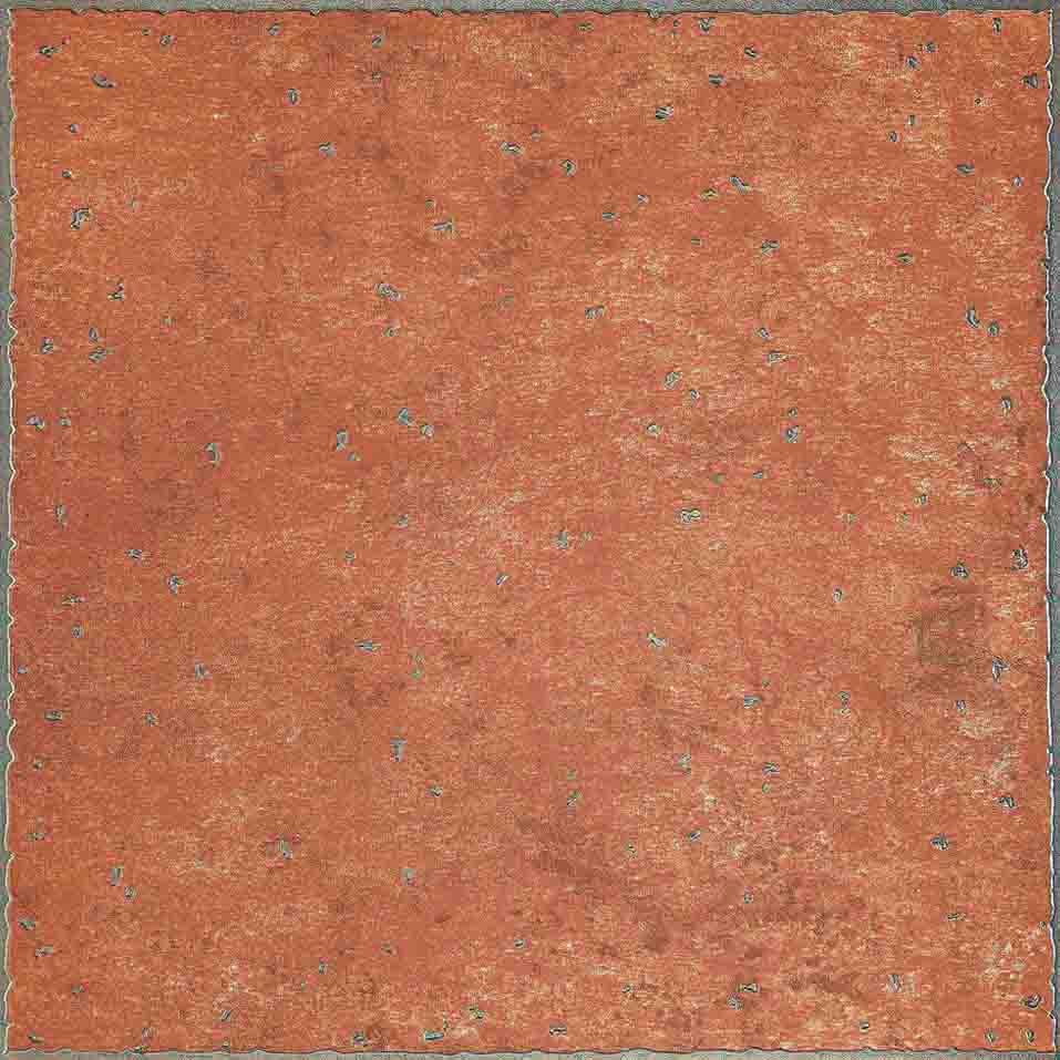 鐵銹磚TX6030