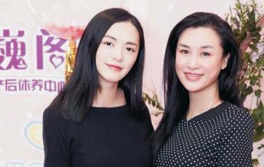 巍阁-中山月子会所-著名演员姚晨