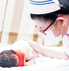 巍阁-中山月子会所-10年的护理实践,已成功护理超过10000位社会各界的高端客户