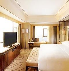 巍阁-中山月子会所-五星级酒店成熟条件,实现妈妈及家人的多重需求,无装修和家具污染
