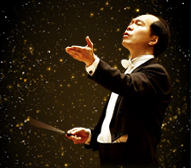 Zhang Guoyong's Music Hall: The Charm of Singing