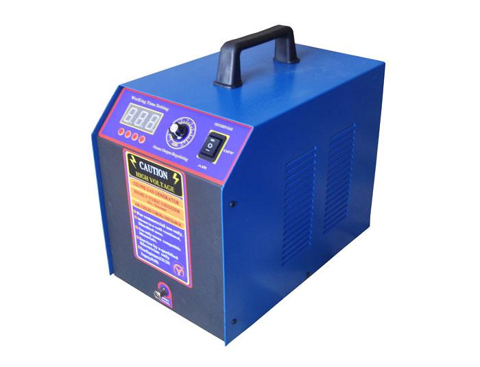 8G/H ozone machine