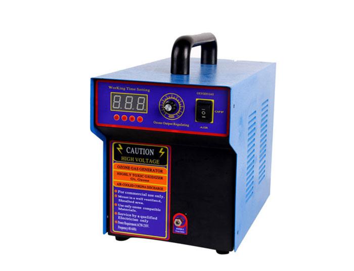 5G/H ozone machine
