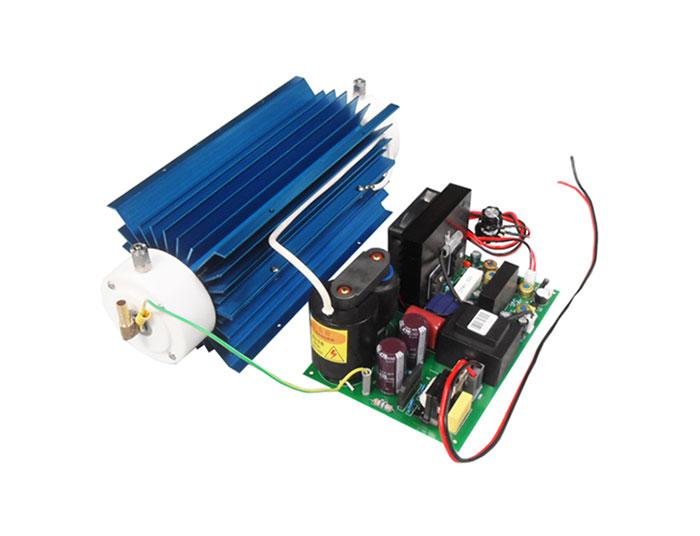 Quartz tube 20G/H ozone accessories
