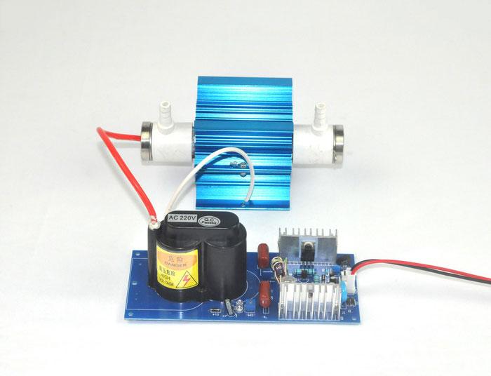 臭氧发生器配件3G/H