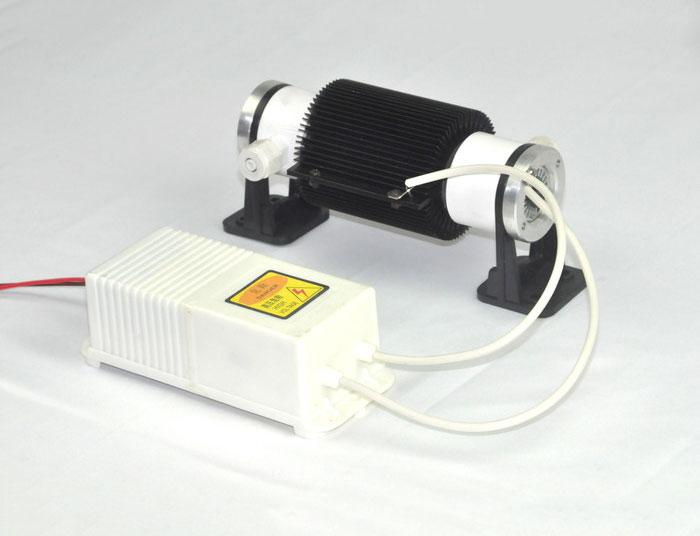 双风冷陶瓷管臭氧发生器配件6G/H