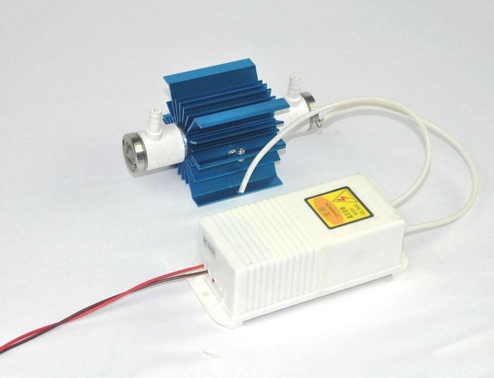 陶瓷管3G/H臭氧配件