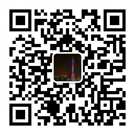 1600328955519006430.jpg