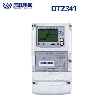 DTZ341