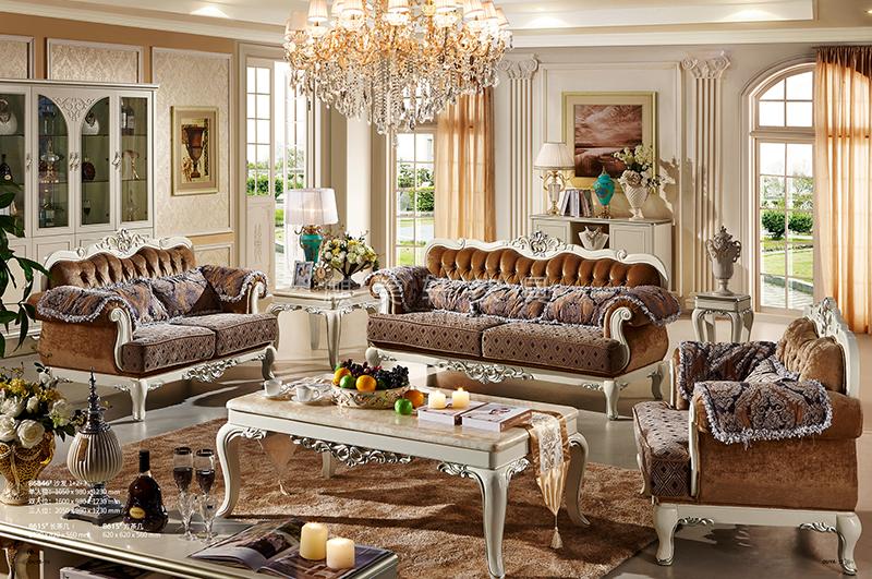 846#-sofa