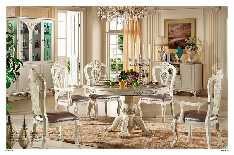 8618#-dining-table