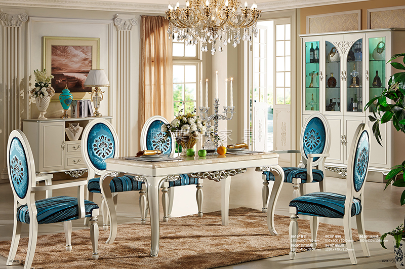 8616#dining-table