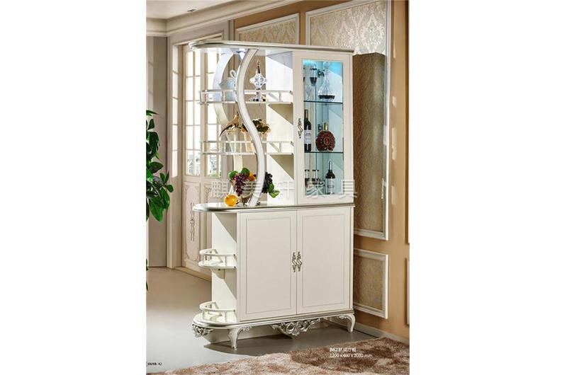 8623#-divider-cabinet(间厅柜)