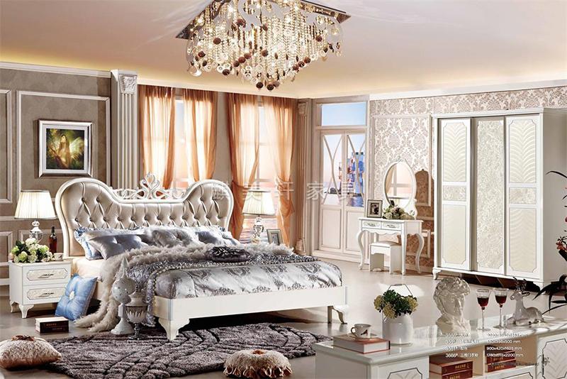 3666#bedroom