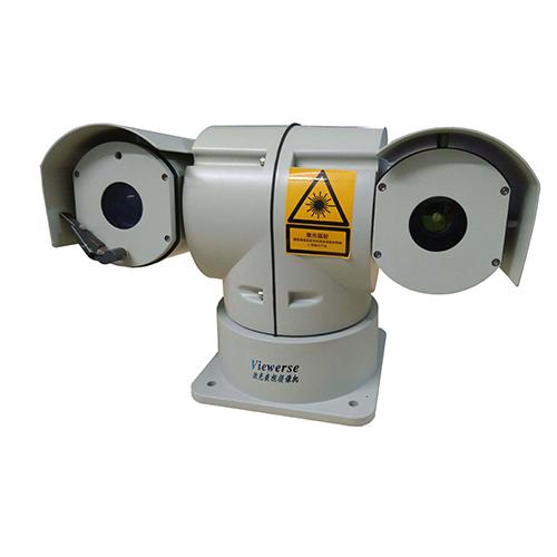 130万高清激光高速云台摄像机VES-3B1A11