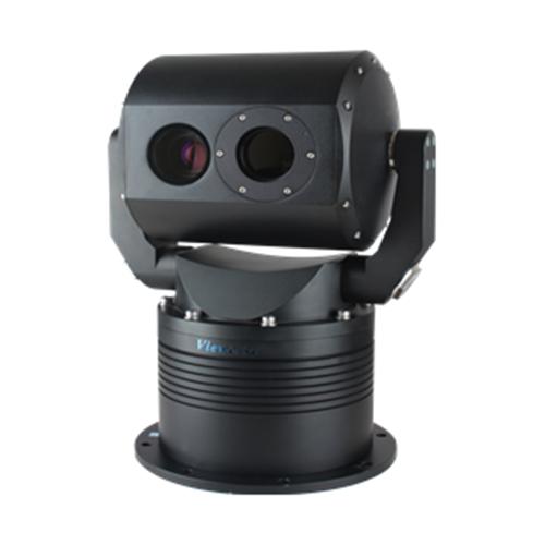 200万高清激光红外机器人型摄像机VES-5B2D51