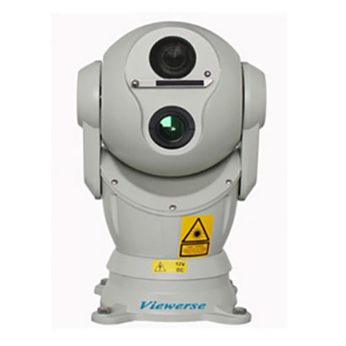 智能同步激光摄像机VES-3BH19