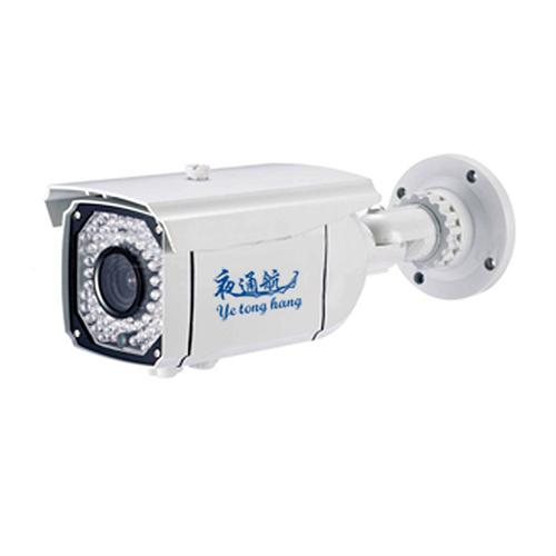 """""""夜通航""""船用红外高清摄像机YTH-IPQ60"""