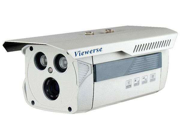 激光夜视摄像机VES-1BE1