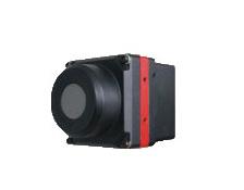 车载热像仪 VES-R0150BD/C
