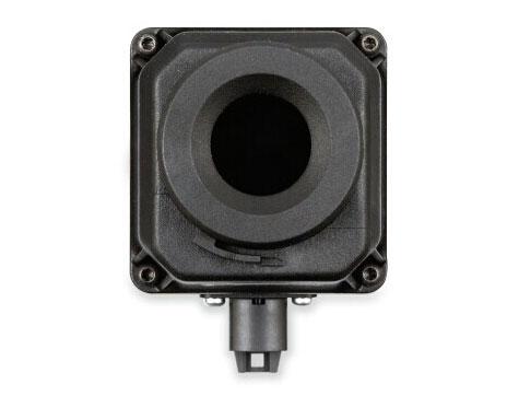车载红外热像仪 VES-R0190AA/CⅡ(开路先锋)