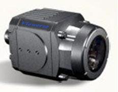 车载热成像仪VES-R0XX0BC/C