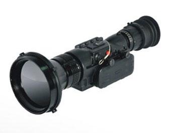 观瞄式非制冷红外热像仪 VES-R0830BE/Q