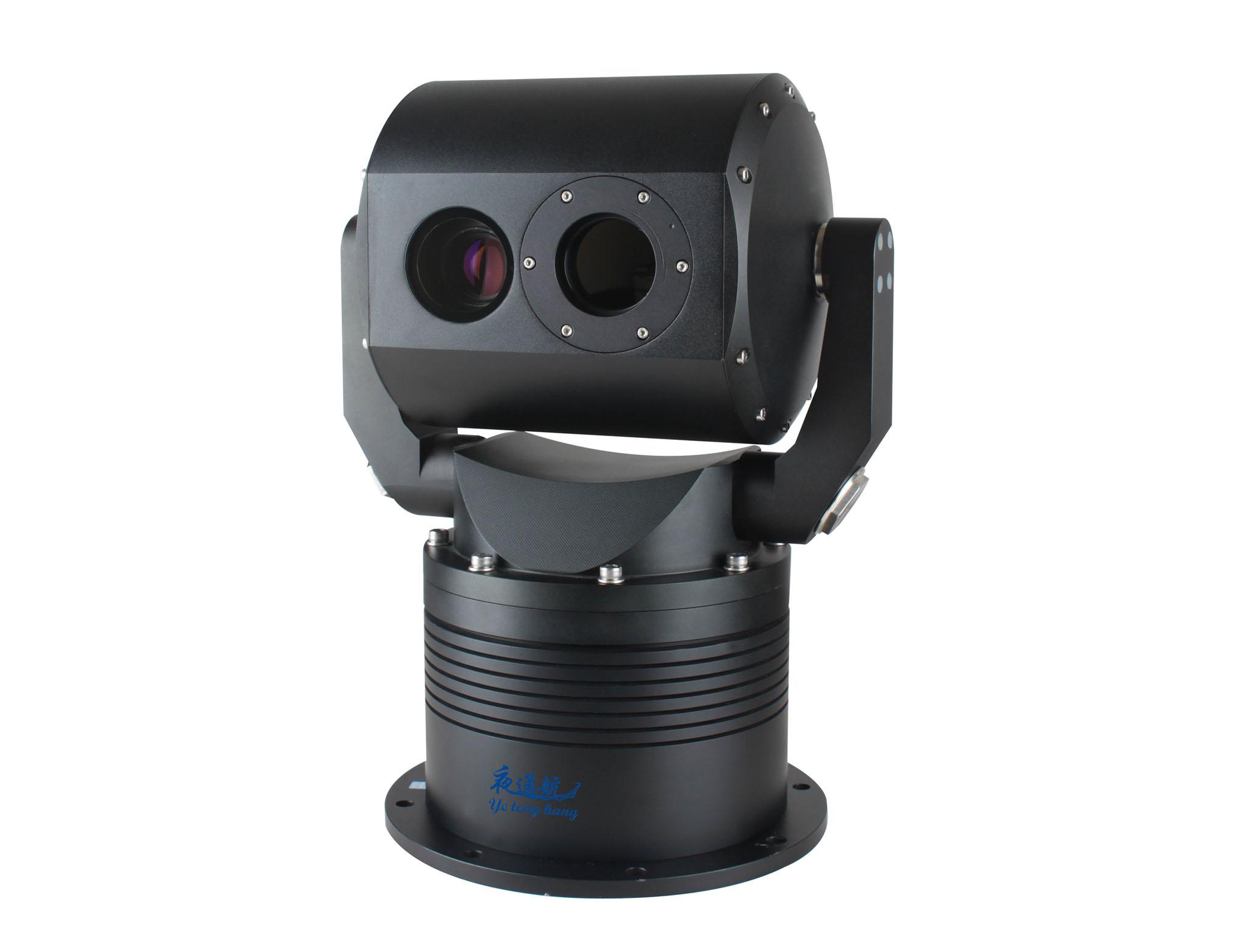 机器人红外光电系统YTH-IPR0500AB/512D